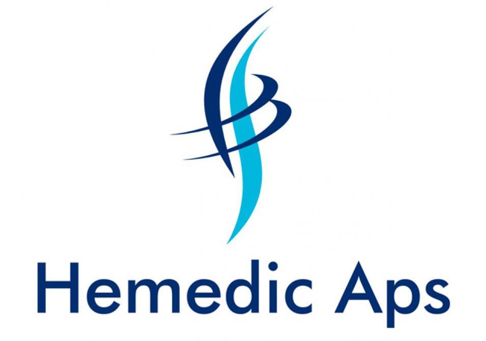 Hemedic ApS